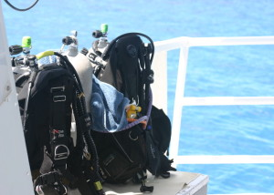 dive_spares_featured