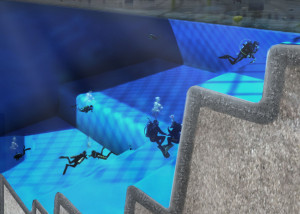 abyss_pool_featured